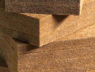 mat-isolant-4-fibre bois.jpg