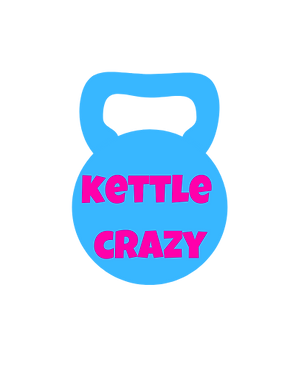 kettle crazy-7.png