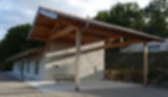 Ecole Loubressac 4-Construction21 - 2.jp