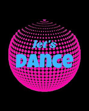 Let's Dance-2.png