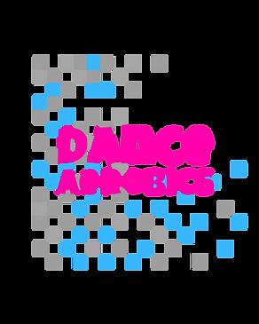dance aerobics.png