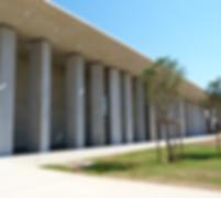 LycéeMarcBloch1_-_rognee.png