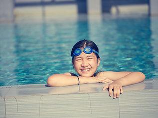 Barn-simskola 7-12 år