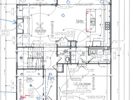 Common Custom Home Building Questions and Answers