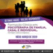 FORMAÇÃO_CLÍNICA_2020 (2) - ULTIMAS VAGA