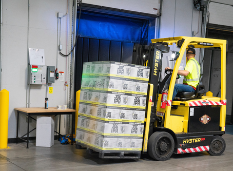 How a distribution company is able to increase liquidity with structured solutions