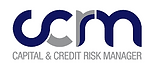 CCRM Logo.png