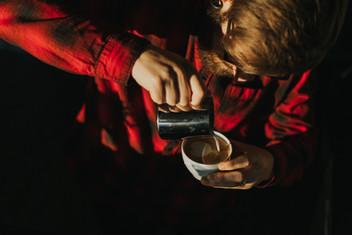 wkp coffee_-4.jpg