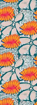 Artistic Banksia