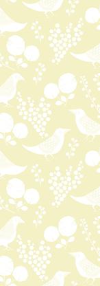 3 Colours Australian Yellow Magpies