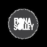 Fiona-Logo-Circle.png