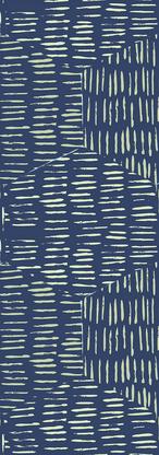 Bee-youtiful Background
