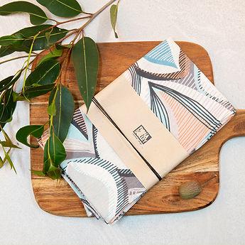 TR Bloom ColB Packaging FK.jpg