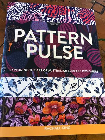 Pattern Pulse