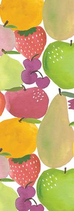 Big Fruit Repeat