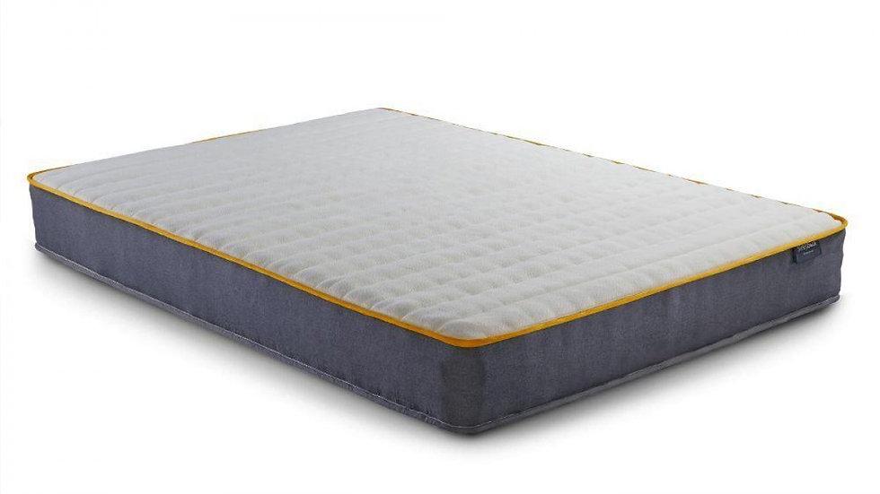 Sleep Soul Balance Mattress
