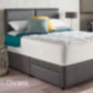Divan Bed Link To Shop Page