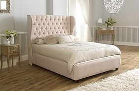 Oxford Bed Frame.jpg