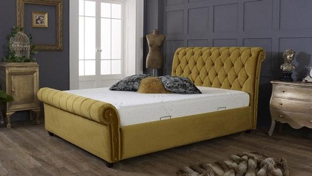 Kensington Bed Frame