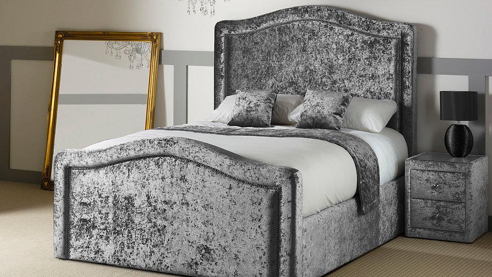 Errington Bed Frame