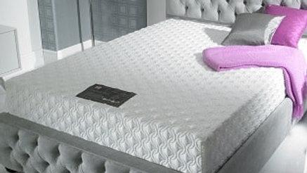 Vienna Bed Frame