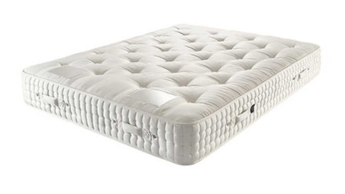 Harrison Spinks Elba 11,000 Mattress