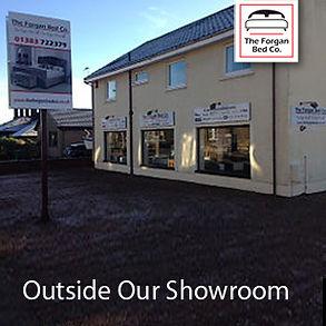 Outside-Our-Showroom-(logo).jpg