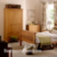 Bedroom Furniture Link To Shop page