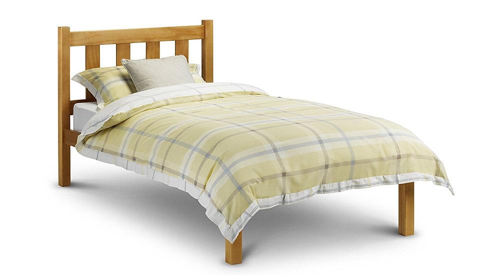 Poppy Bed