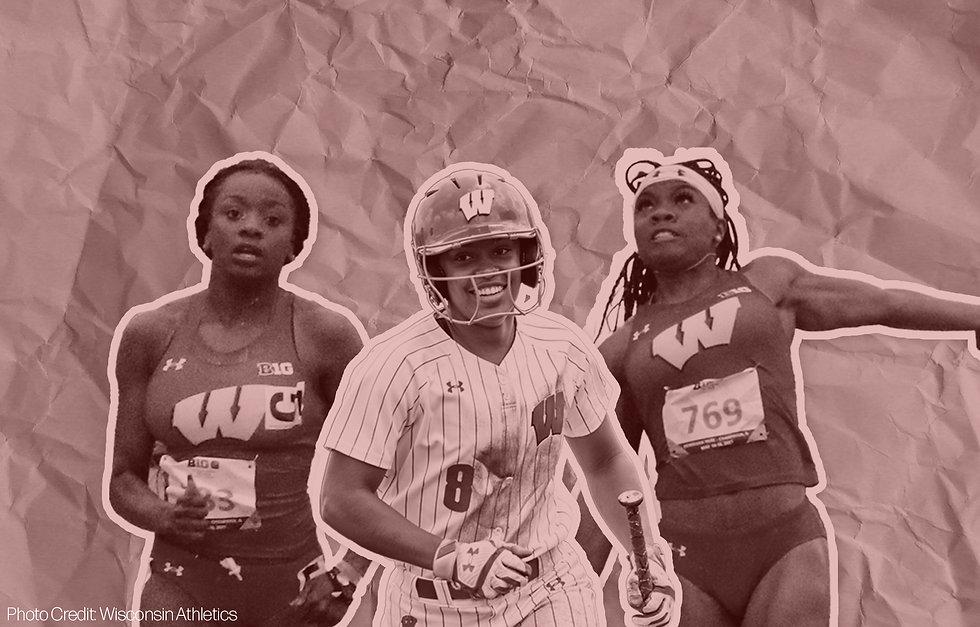Black Women in Wisconsin Sports.jpg