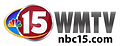 WMTV.png