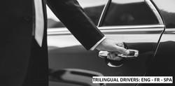 coche-con-conductor-a-todo-lujo-01-710x3