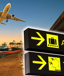 airport-malaga-transfer.jpg