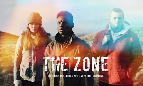 zone poster 1.jpg