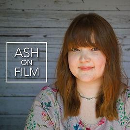 Ash-on-film.jpg