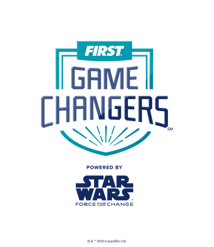 FIRST-Game-Changers-RGB_vert-full-color.