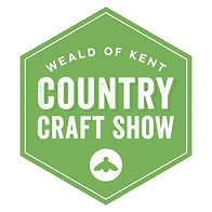 Weald-of-Kent-Country-Craft-Show-logo.jp