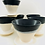 Thumbnail: Ebele Coffee Filter