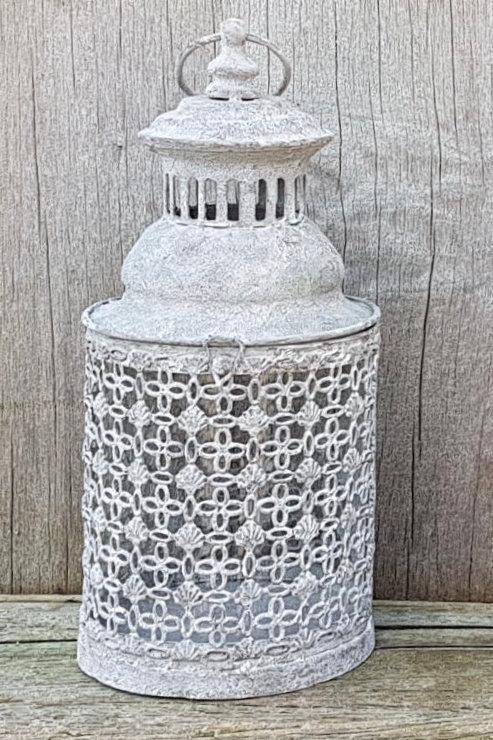 Ibiza Lantern