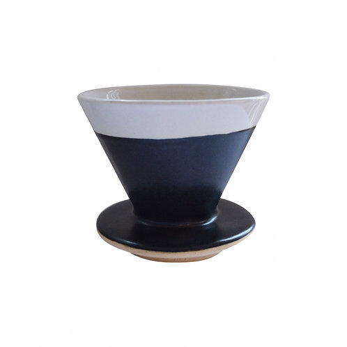 Ebele Coffee Filter