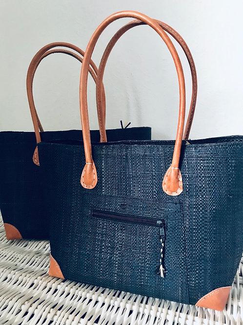 Small Vero Handbag