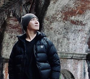 Sean_Huang_Pixroller.jpg