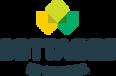 cottagesincanada.com logo