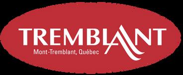 logo icone Mont-Tremblant