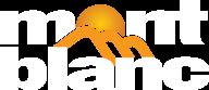 mont-blanc-logo compressed.png
