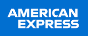 american_express_logo_wordmark_detail.pn