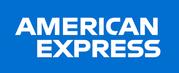 american_express_logo_wordmark_detail.pn