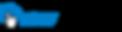 rsvpchalets.com logo