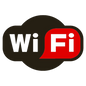 wifi logo tout transparent.png
