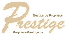 NEW PRESTIGE-logo-seul 35 X 60 transpare